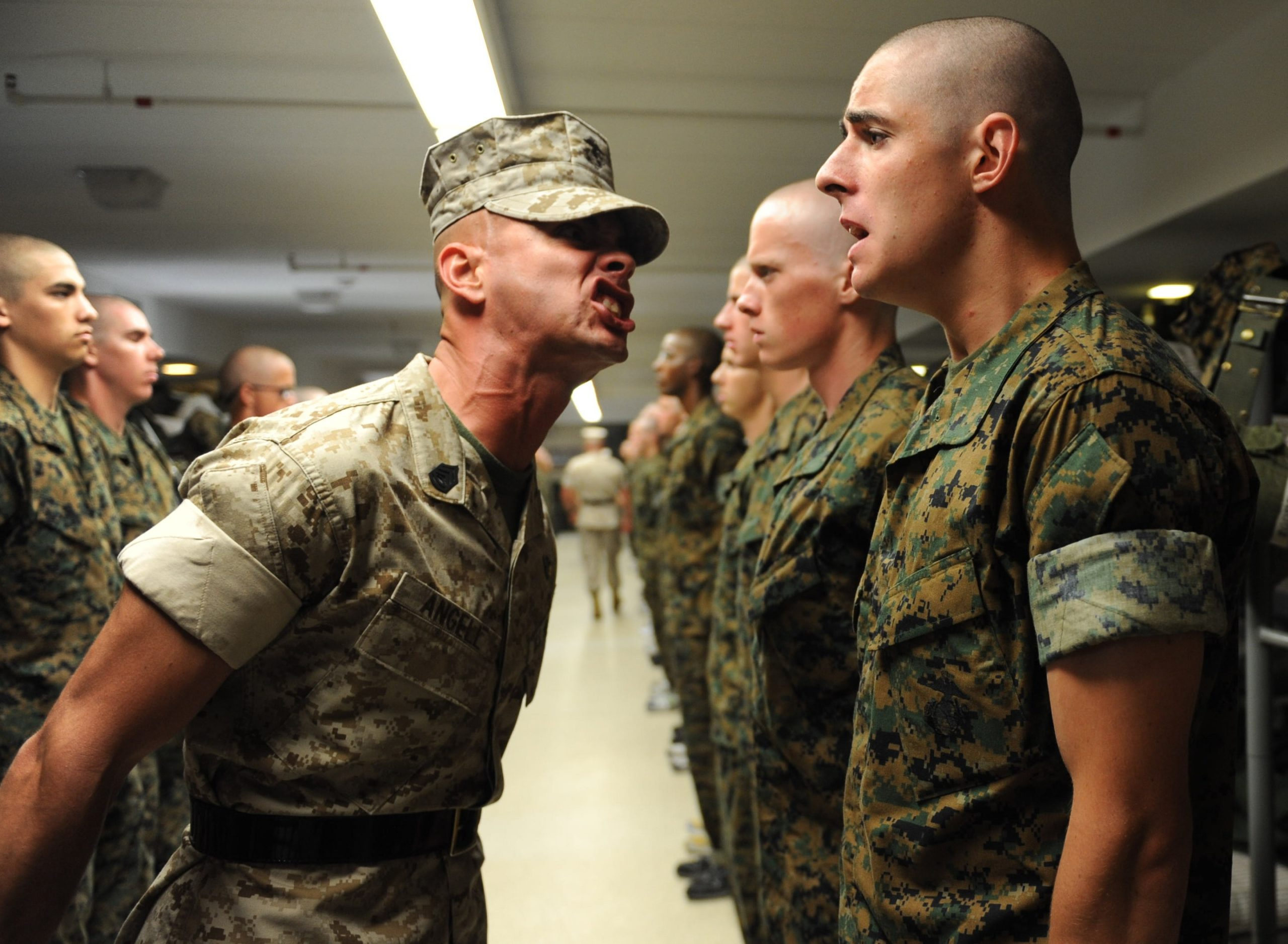 army-authority-drill-instructor-group-280002